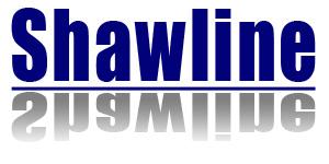 Shawline