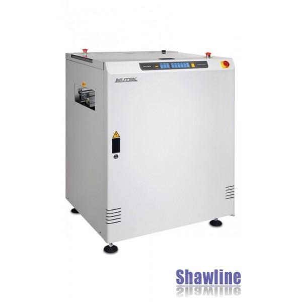Shawline - NUTEK 90 degree Turn Unit