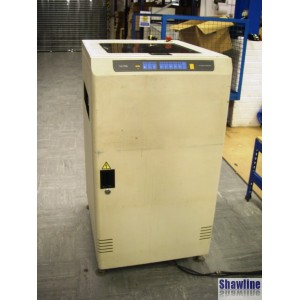 NUTEK Bare Board Destacker